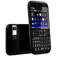 HT mobile M20