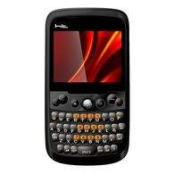 HT mobile M30