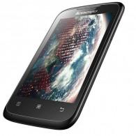 Lenovo IdeaPhone A369i