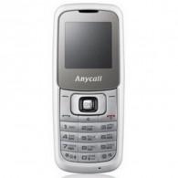 Samsung B179
