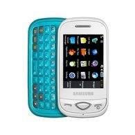 Samsung B3410 Wifi