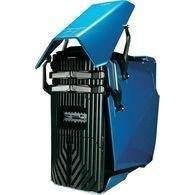 Acer Aspire Predator G7713
