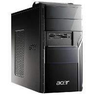 Acer Aspire M3640
