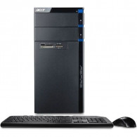 Acer Aspire M3910