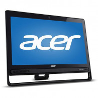 Acer Aspire ZC-102 (All-in-one)
