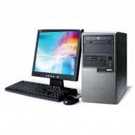 ACER VERITON S430 WINDOWS VISTA DRIVER DOWNLOAD
