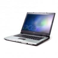 Acer Aspire 3820ZG