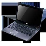 Acer Aspire 4743Z