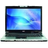 Acer Aspire 5670