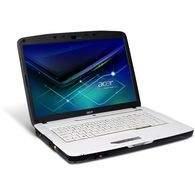 Acer Aspire 5715Z