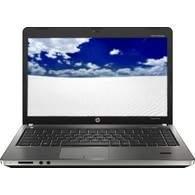 HP ProBook 4431s