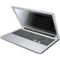 Acer Aspire V5-531G