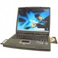 Acer TravelMate 230