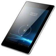 Acer Iconia Tab A1-811 16GB