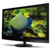 Acer MT200HML