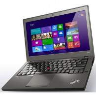 Lenovo ThinkPad L421-AG5