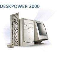 FUJITSU DESKPOWER C600 DRIVER WINDOWS 7 (2019)