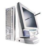 Fujitsu DeskPower 6000 (SD)