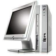 Fujitsu DeskPower C610