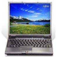 Fujitsu LifeBook S2210