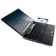 Fujitsu LifeBook S6240