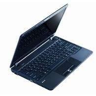 Fujitsu LifeBook SH792-3520M