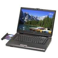 Fujitsu LifeBook V1020