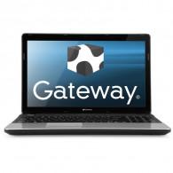 Gateway NX580