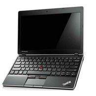 Lenovo ThinkPad Edge E120-6GA