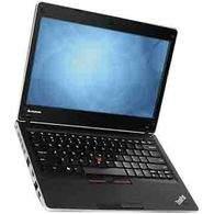 Lenovo ThinkPad Edge E125-37A