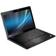 Lenovo ThinkPad Edge E330-AK9