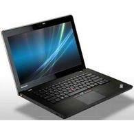 Lenovo ThinkPad Edge E431-1C7