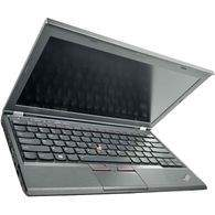 Lenovo ThinkPad X230-82A