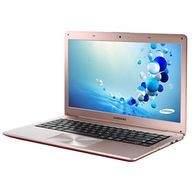 Samsung NP530U4E-K01ID / K02ID