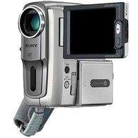 Sony Handycam DCR-PC109E