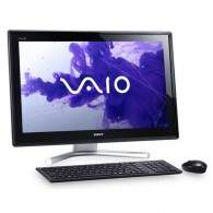 Sony Vaio VPCL229FG