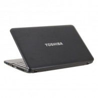 Toshiba Satellite C850