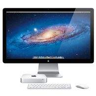 Apple iMac MC814ZP / A