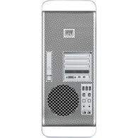 Apple MacPro MD771ZP / A