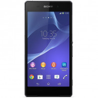 Sony Xperia Z2 D6503