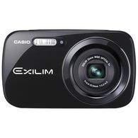 Casio Exilim EX-Z32