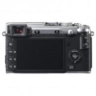 Fujifilm Finepix X-E2 KIT XF18-55mm