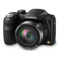Panasonic Lumix DMC-LZ30