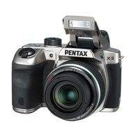 Pentax Optio X-5