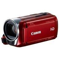 Canon HFR 36