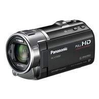 Panasonic HC-V700