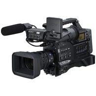 Sony HVR-S270N