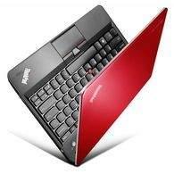 Lenovo ThinkPad Edge E120-46A