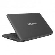 Toshiba Satellite C800-1024G