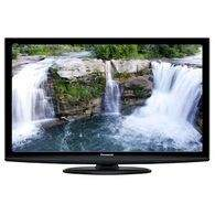 Panasonic VIERA TH-L32B6G